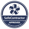 SafeContractor 1